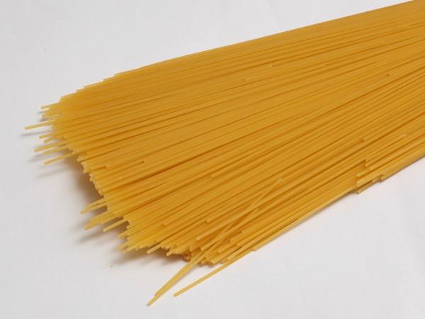 Espagetis blancos Ecológicos
