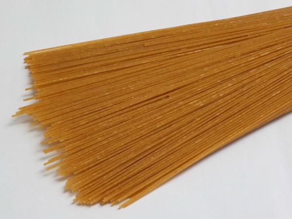 Espagetis integrales Ecológicos